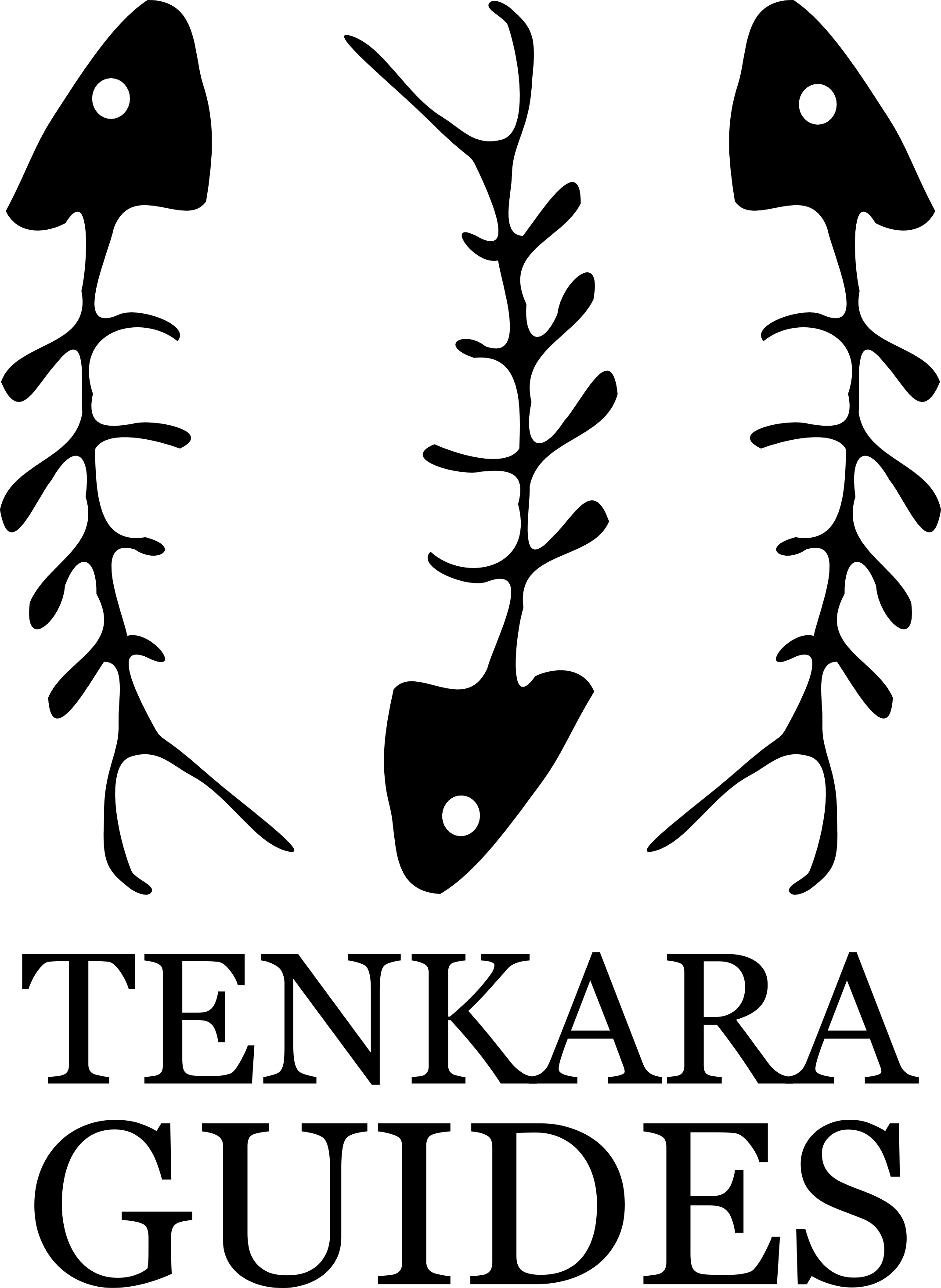 Tenkara Guides LLC