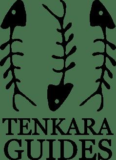 Tenkara Guides LLC
